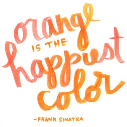 orange-is-the-happiest-color1