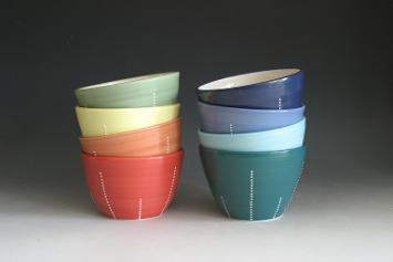 2013_06_26 - everyday bowls, small 3.JPG.opt355x237o0,0s355x237