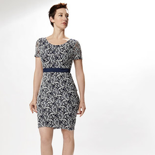 97179_findyourstyle_womensdresses_HP_2014_0805_AMS3_1407005547