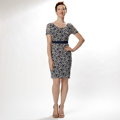 97179_findyourstyle_womensdresses_HP_2014_0805_AMS5_1407191687