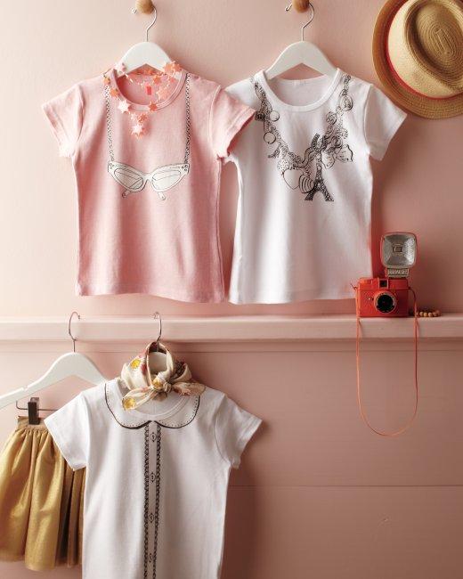 trompe-loeil-shirts-mld108866_vert