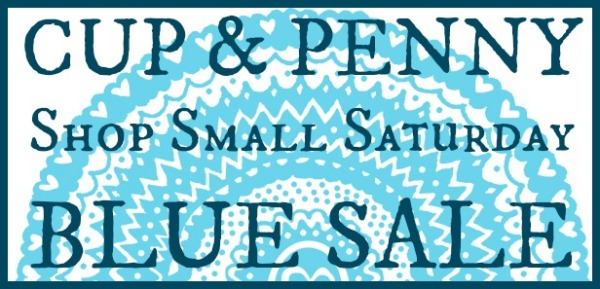 mandala-may-blue sale