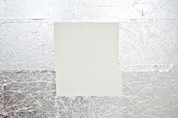 foil frame